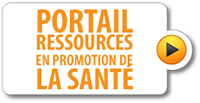 bouton-ressources-promo-sante