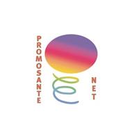 logo promotionnet