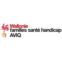 logo-AVIQ